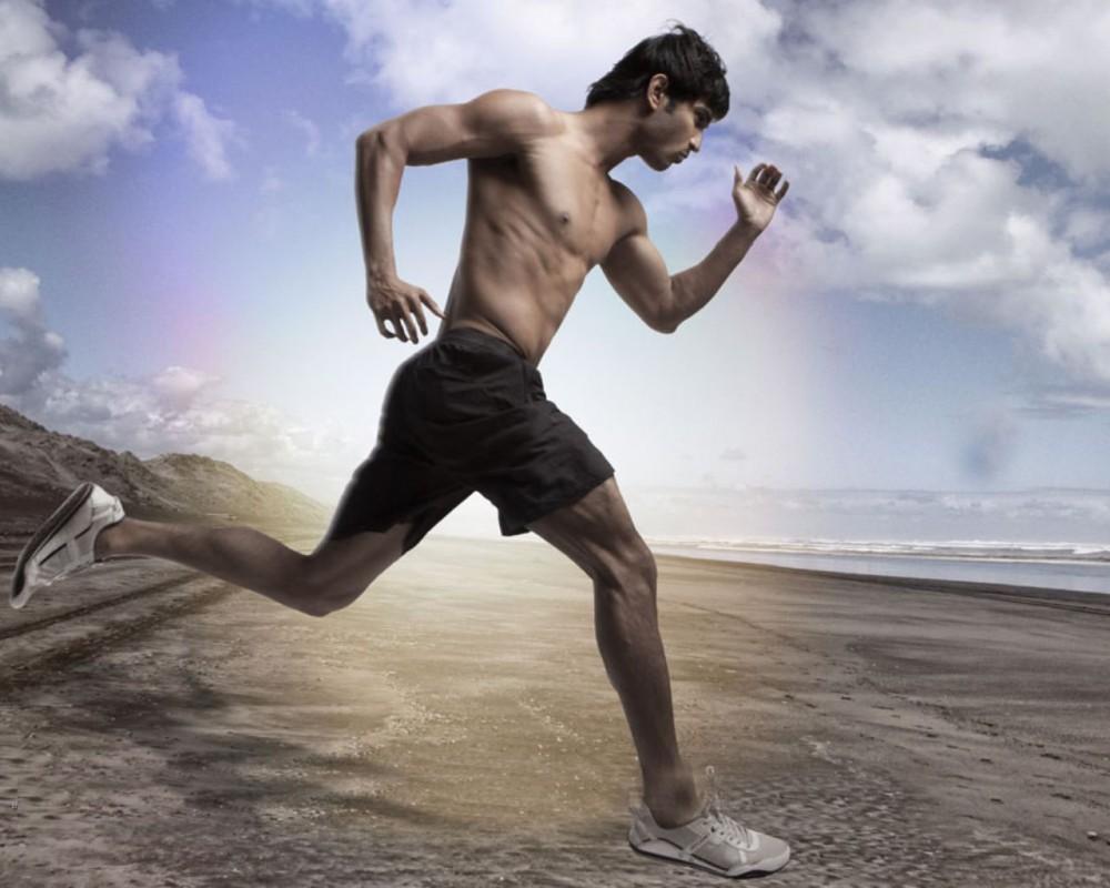Sport Running Wallpaper Hd: Runnning Injuries