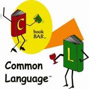 Common Language Bookstore, Ann Arbor, Michigan