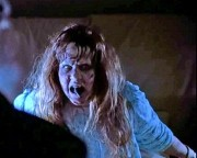 Linda Blair The Exorcist