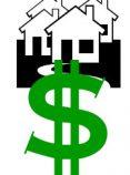 Mortgage Editor